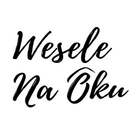 Wesele Na Oku Weselenaoku0145 On Pinterest