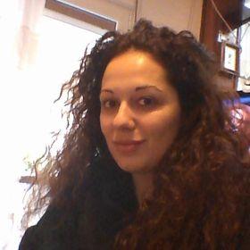 Natassa Karla