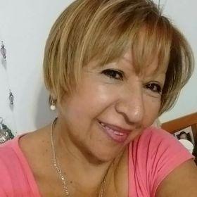 Graciela Beatriz Jimenez