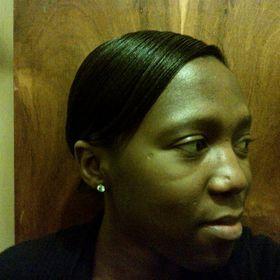 Phindi Khoza