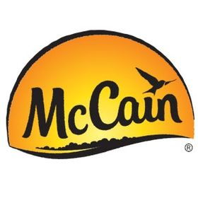 McCain Foods Canada