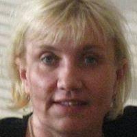 Leena Naroma