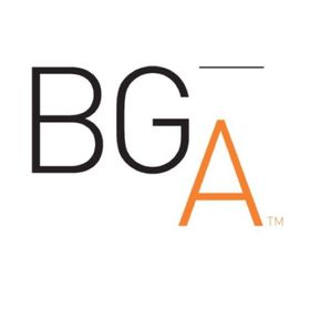 BGA Architects