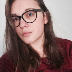 Anna Carena