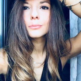 Francesca Scabini