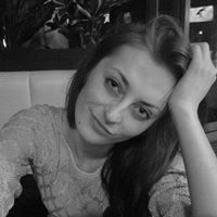 Monika Obarzanek