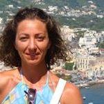 Cinzia Vianello