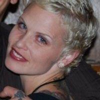Sarah Larsen Sweet