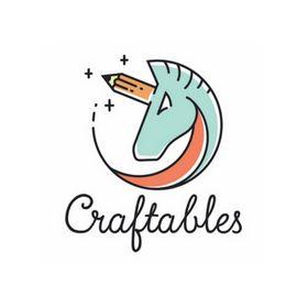 Craftables