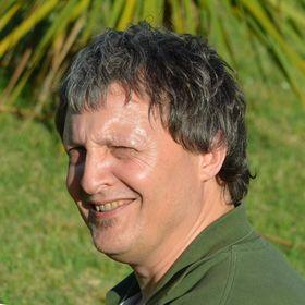 Sebastián Butti