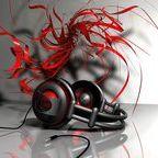 Muzica & Albume