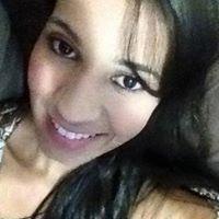 Lea Oliveira Sampaio