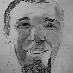 Jmac sketch