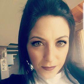 Claudia Burgio