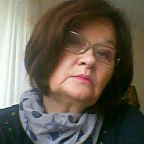 Wieslawa Góral