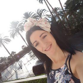 Violeta Carciu