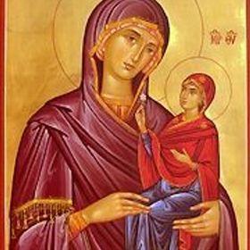 Saint Anna Roseville