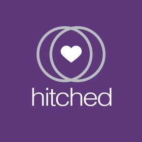 hitched.co.in