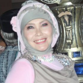 Hendra Yanti