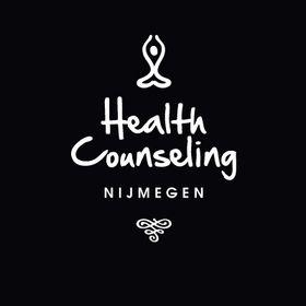 Health Counseling Nijmegen