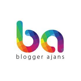 Blogger Ajans