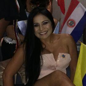 Tania Arana