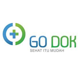 GoDok Indonesia