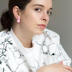 Sabine Nandel
