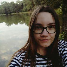 Barbora Špinlerová