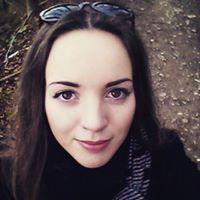 Katarzyna Rajchel
