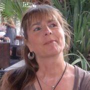 Lydia Barthélémy