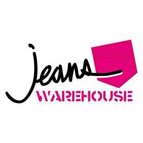 Jeans Warehouse Hawaii