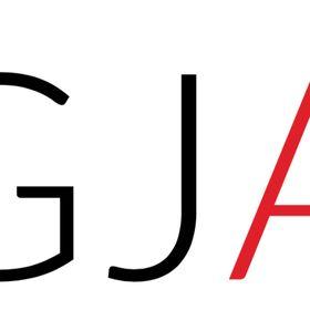 Grant Johnson Architecture