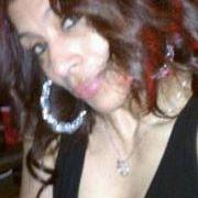 Mildred Ruiz