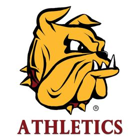 Minnesota Duluth Bulldog Athletics