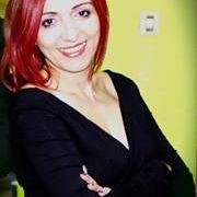 Anastasia Gkouva