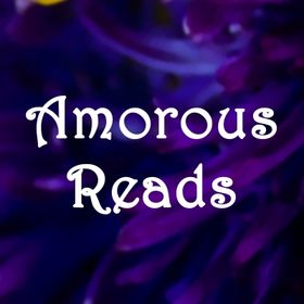 Amorous Reads