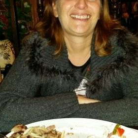 Saskia Böckling