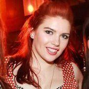 Gemma Kingsbury
