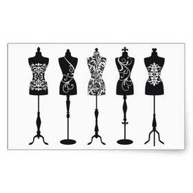 E Boutique Ladieswear