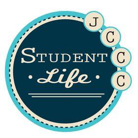 JCCC Student Life