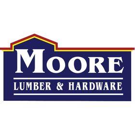 Moore Lumber & Hardware