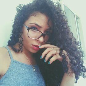 Sthefani Moraes