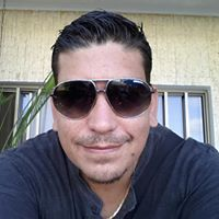 Roman Perez