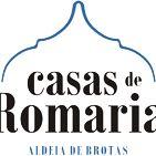 Casas de Romaria Pedro Mendonça