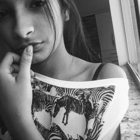 Yasmin Nogueira