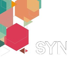 Kristina Synek | SYN