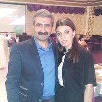 Şenay Kayhan
