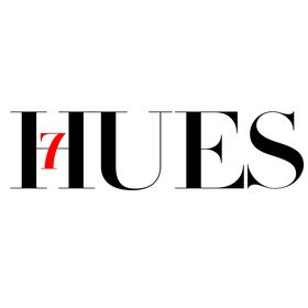 7Hues Magazine