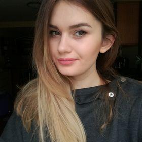 Paula Turzyńska
